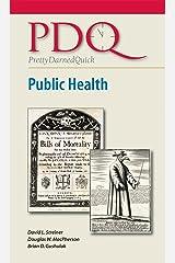 Amazon De David L Streiner Bucher Horbucher Bibliografie