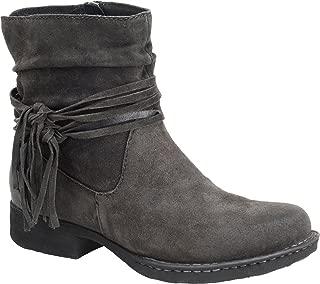 Best born cross boots Reviews