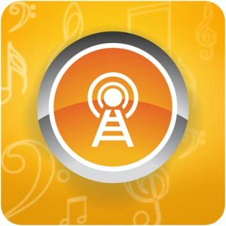 Best jewish music app Reviews