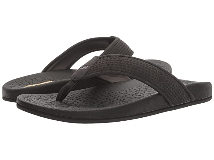 skechers slippers relaxed fit