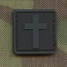 tactical christian