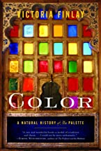 Download Color: A Natural History of the Palette PDF