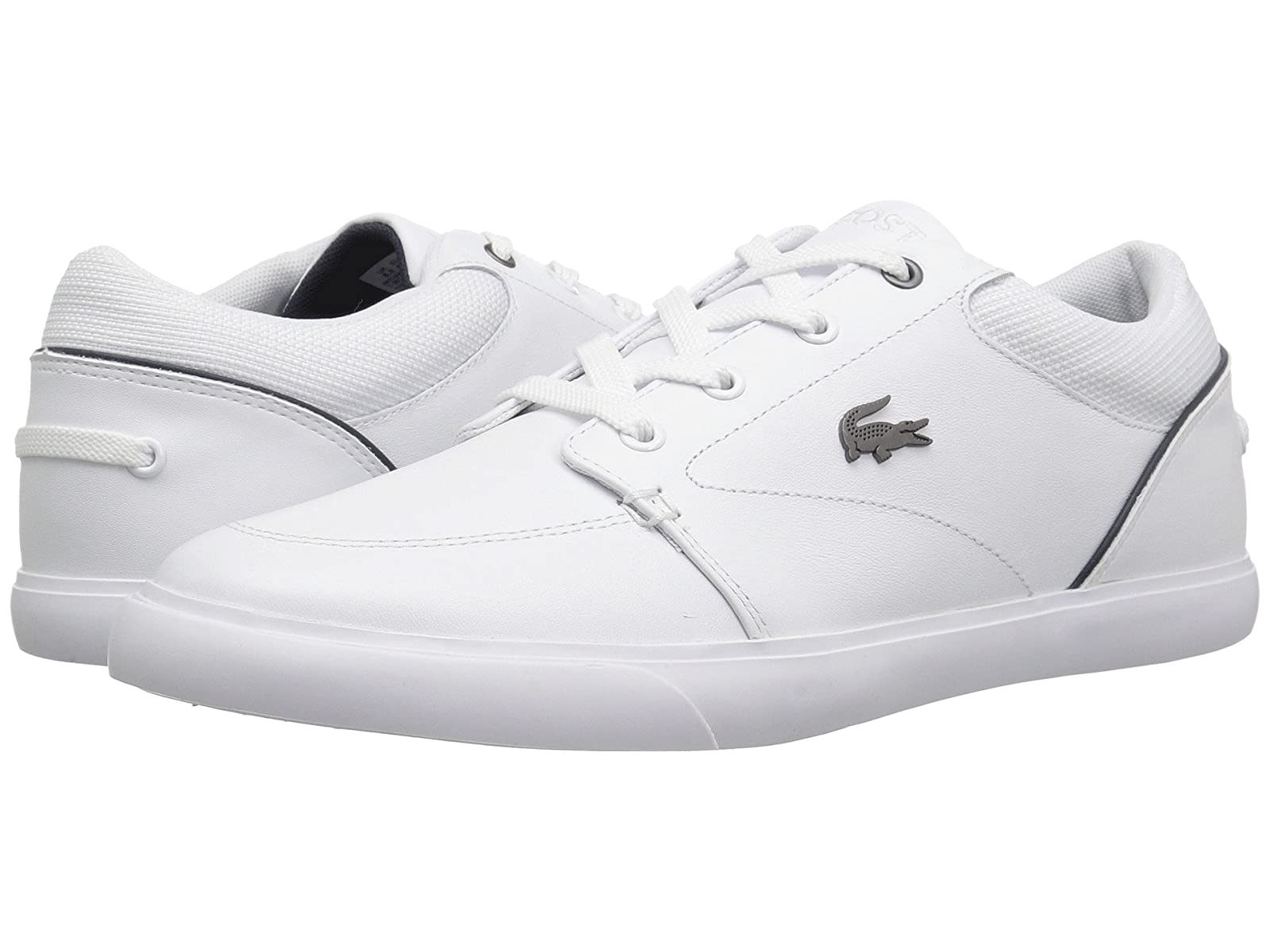 Lacoste Bayliss 318 2Atmospheric grades have affordable shoes