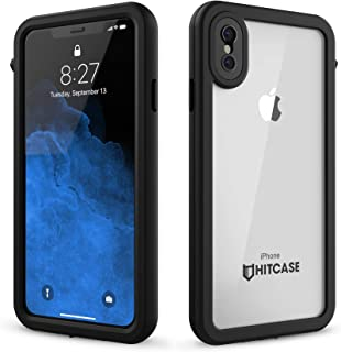 hitcase shield iphone 6s