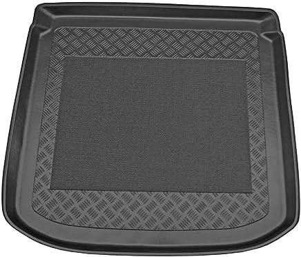 Amazon.es: Aceite SEAT Altea XL