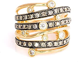 Best le vian stackable diamond rings Reviews