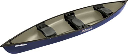 Best 15 canoe for sale Reviews