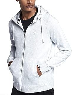 Mens Sportswear Legacy Hooded Sweatshirt