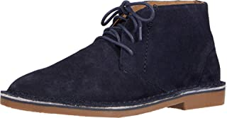 فلورشايم Gannon Chukka Mens Oxford