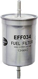 Comline EFF034 Kraftstofffilter preisvergleich preisvergleich bei bike-lab.eu