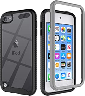 Best ipod touch sports cases Reviews
