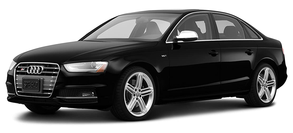 Amazon 2013 Audi S4 Reviews Images And Specs Vehicles