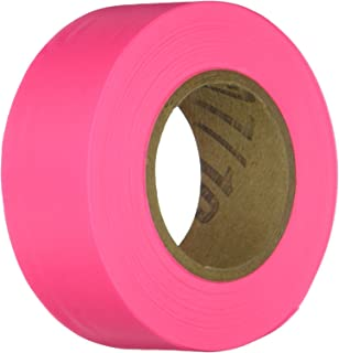 Best pink embroidery tape Reviews