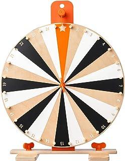 comprar comparacion Ikea Juego de Ruedas Lustigt Prize 303.870.38