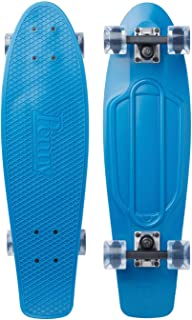Penny Australia Complete Skateboard (Dark Slate, 27