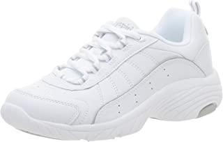 حذاء رياضي للنساء من Easy Spirit