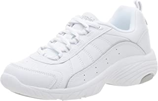 Easy Spirit Women's Punter Athletic Shoe