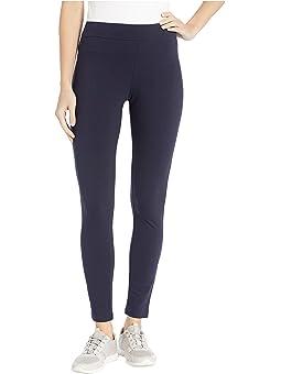 Womens Cotton Leggings Free Shipping Zappos Com