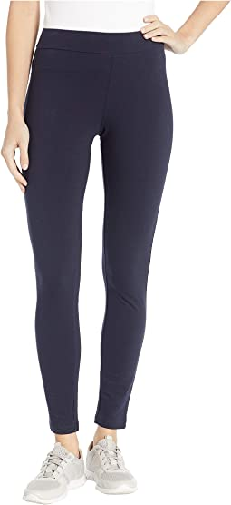 aed302711e9b1 Exofficio basilica wide leg pants, Clothing | Shipped Free at Zappos