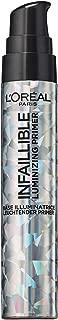 L'Oreal Paris Infallibleprimer - 20 ml, 05 The Glowizard