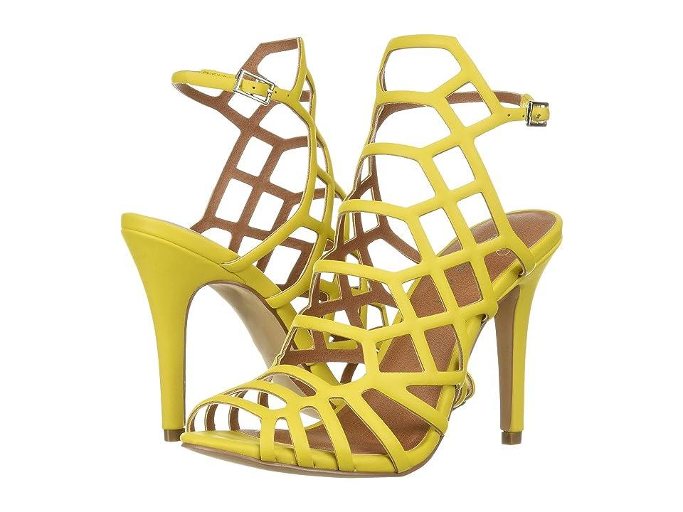 Madden Girl Directt (Cintron) High Heels