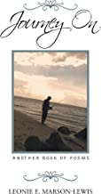 Journey On: Another Book of Poems