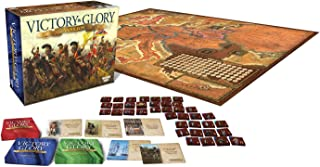 War Games Forbidden Games Victory & Glory - Napoleon SW