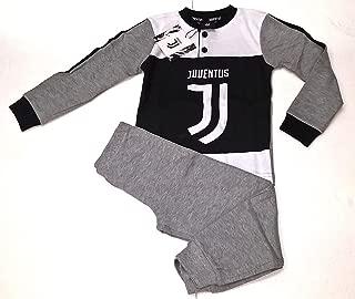 Juventus Cappello con Risvolto Kids Tinta Unita con PON PON 131410K