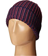 Free People - Berkley Two-Tone Beanie