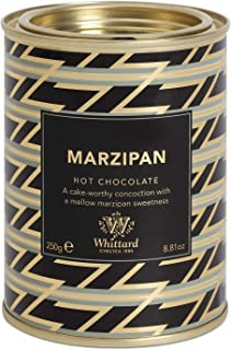 Whittard of Chelsea Marzipan Hot Chocolate