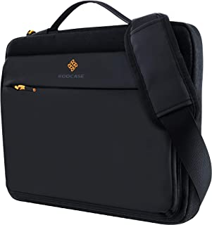 Best affordable laptop bags Reviews