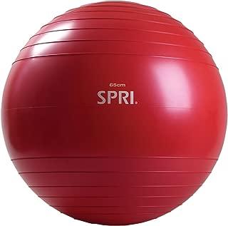 SPRI Xercise / Balance Ball