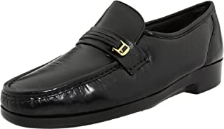 Florsheim Riva Chaussures Loafer