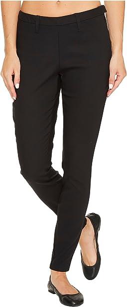 Edin Pants