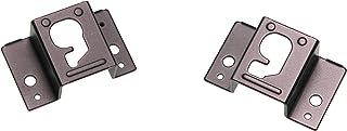 Panasonic TPBGA004 Wandhalterung für SC HTB488, SC HTB494, SC HTB688 Soundbar