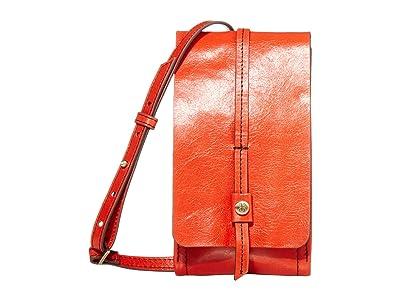 Hobo Token (Rio) Handbags