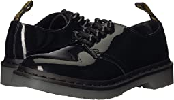 Smiths Stud 4-Eye Shoe