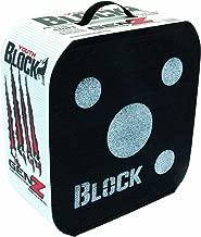 Block GenZ Series Youth Archery Arrow Target