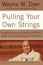 Best pulling your own strings Reviews