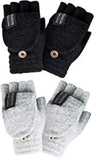 Womens Gloves and Mittens | Amazon.com