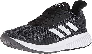 Amazon.com  adidas Women s Shoes 42ecb07a180