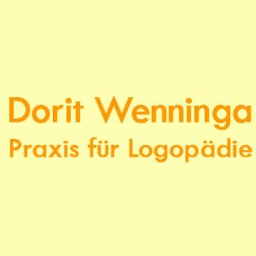 Logopädie D. Wenninga