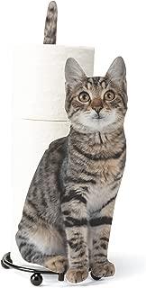 Best cat paper holder Reviews
