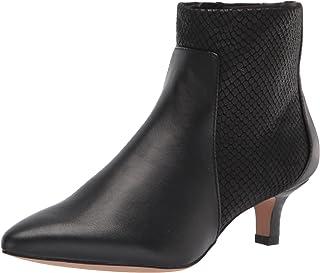 Clarks Shondrah Boot womens Fashion Boot