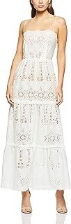Winona Women's Nirvana Maxi Dress