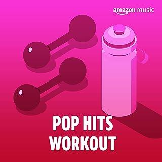 Pop Hits Workout