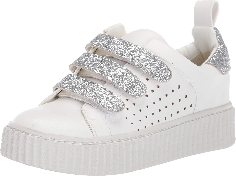 Dolce Vita High order Unisex-Child Caelin Sneaker Sale item