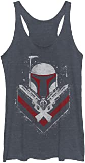 Star Wars Junior's Only Promises Graphic Tee