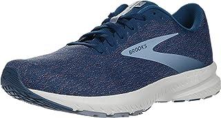Brooks Mens Launch 7 Running Shoe