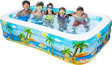 Best swimming pool pump pictures Reviews